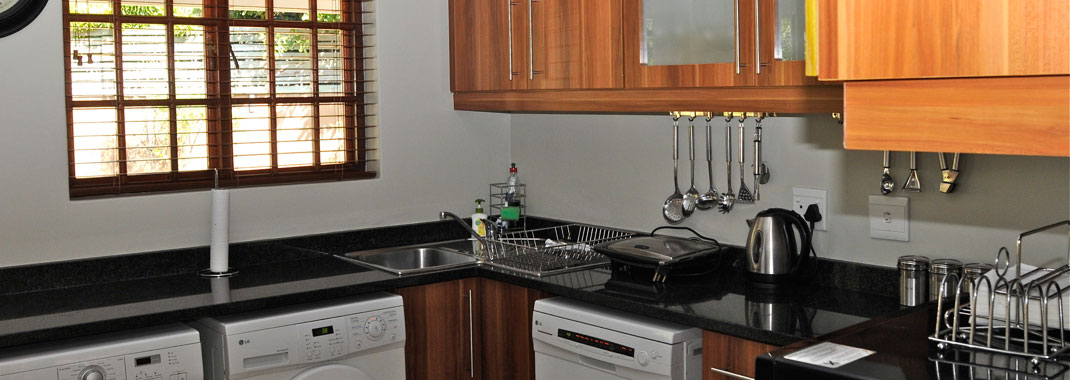 Accommodation in Durban Self Catering Holidays Oyster Cottages 29