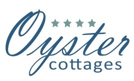 Oyster Cottages | Umhlanga Durban South Africa